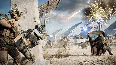 battlefield2042_hazardzone_0007