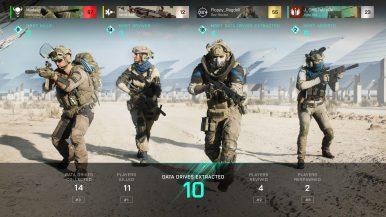 battlefield2042_hazardzone_0008