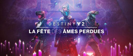 destiny2_fetedesamesperdues21_0067