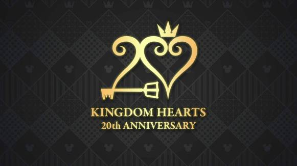kingdomhearts_switch_0007