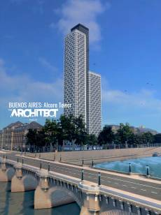thearchitect_images_0029
