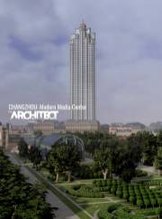 thearchitect_images_0032