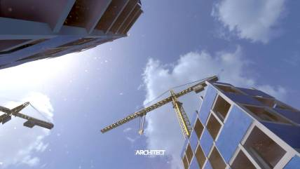 thearchitect_images_0039