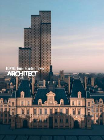 thearchitect_images_0203