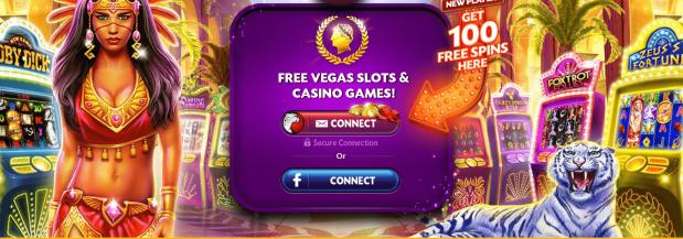 Free Sic Bo at Caesars Casino