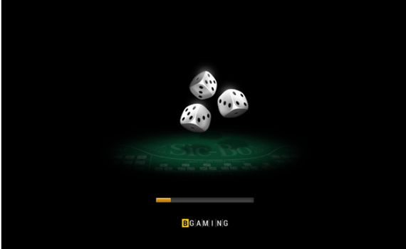 Guide to three Sic Bo Games to play at 7 Bit Casino in Australia