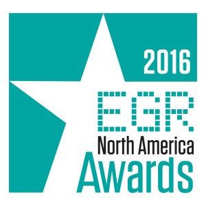 "EGR nominates Playsino as ""Best Social Bingo Operator"" of 2016"