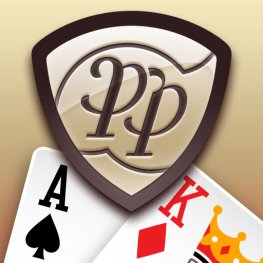 Playsino Poker