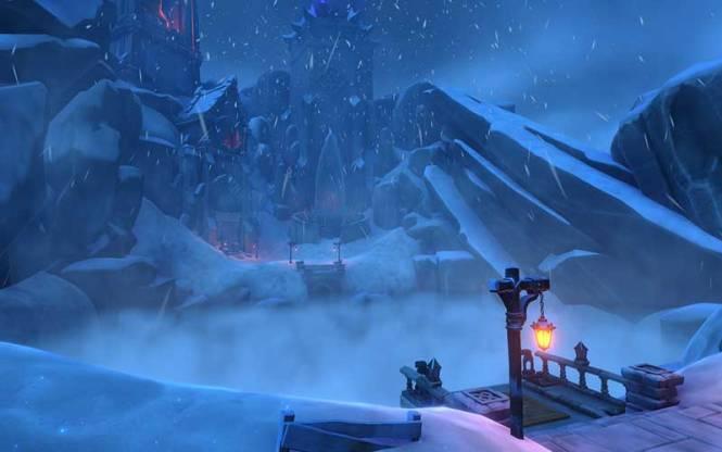 Hra zdarma na PS 4