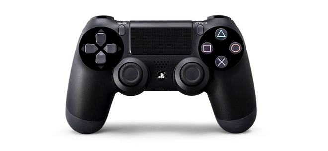 Video: Xbox One-thumbsticks monteren op PS4-controller