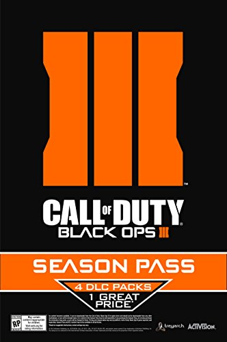 code for black ops 1