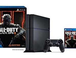 PlayStation-4-500GB-Console-Call-of-Duty-Black-Ops-III-Bundle-0