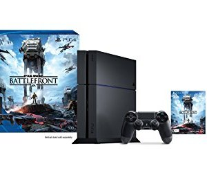PlayStation-4-500GB-Console-Star-Wars-Battlefront-Bundle-0