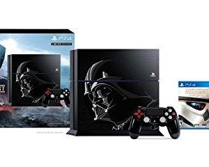 PlayStation-4-500GB-Console-Star-Wars-Battlefront-Limited-Edition-Bundle-0