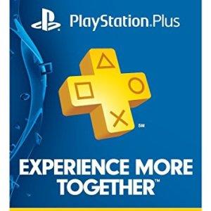 PlayStation-Plus-1-Month-Membership-PS3-PS4-PS-Vita-Digital-Code-0