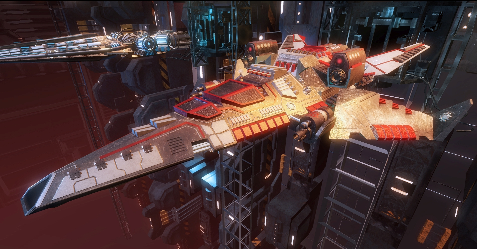 Oasis Games Announces 5 PS VR Games for Systems' Launch