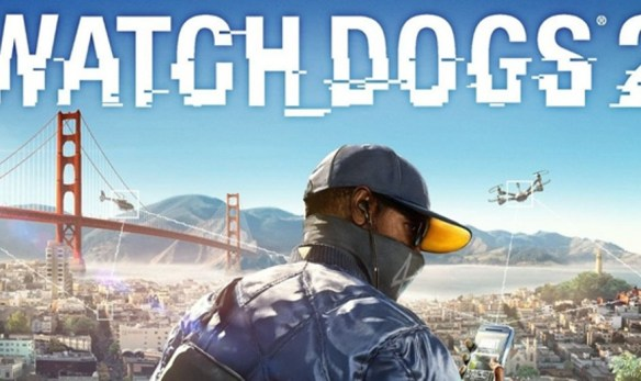 watch dogs 2 free trial