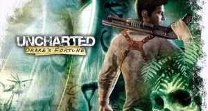 Uncharted - 10 Years of Adventure PS4 Annivesary video