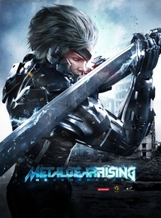 Metal-Gear-Solid-Rising-Revengeance_raiden_001