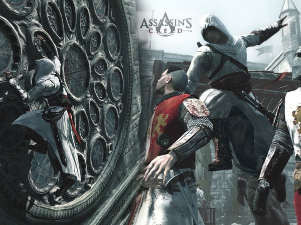 La serie di Assassin's Creed - Bit Collection - Nr. 6 ...