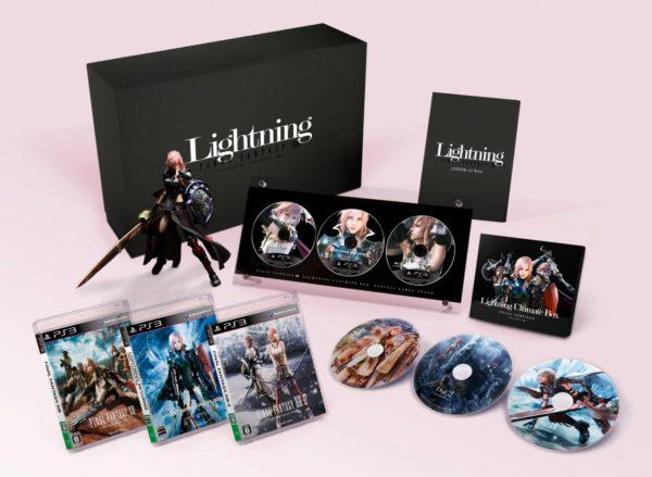 Final-Fantasy_XIII_Lightning_returns_Ultimate-Box_001