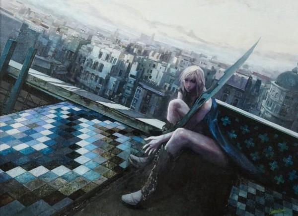 lightning-returns-final-fantasy-xiii-002
