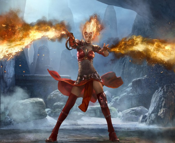 Magic-2014-Duels-of-the-Planeswalkers-Chandra-001