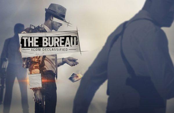 The-Bureau-XCOM-Declassified-004