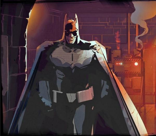 Batman-Arkham-Origins-Blackgate-PS-Vita-001