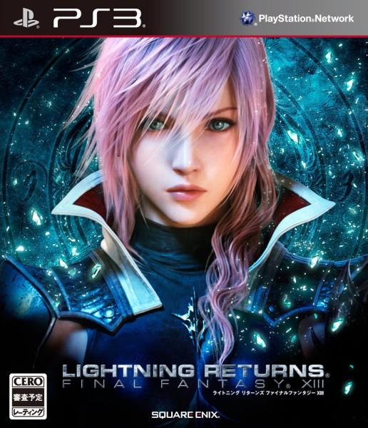 lightning_returns_final_fantasy_xiii_box_art_001