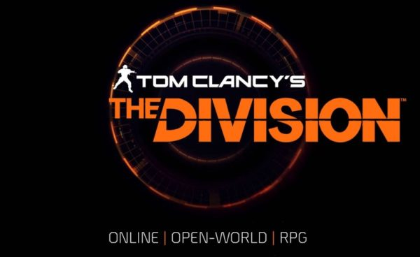 the-division-770x472