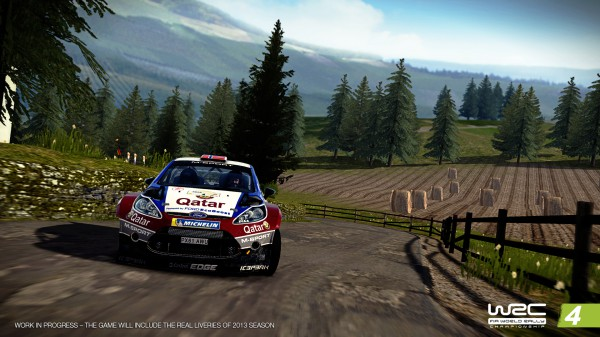 WRC4-PR-SCREENSHOT1-01