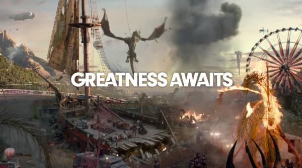 Sony aveva ragione: la pazienza, paga!
