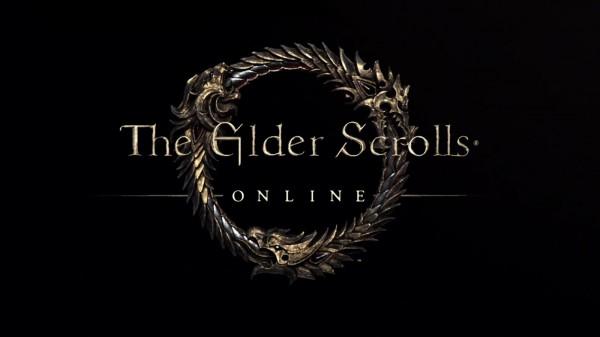 The_Elder_Scrolls_Online_002