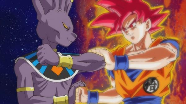 dragon_ball_z_the_battle_of_z_005