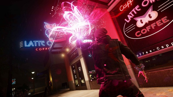 InfamousSecondSon_screen013