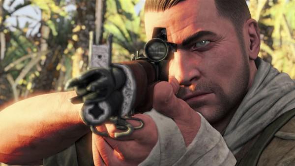 Sniper-Elite-3-004
