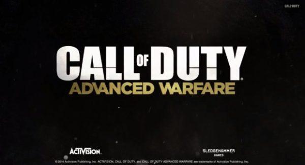 call-of-duty-advanced-warfare-01