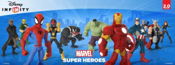 disney-infinity-2.0-marvel-spider-man-001