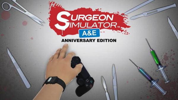 Surgeon_simulator_anniversary_edition_000