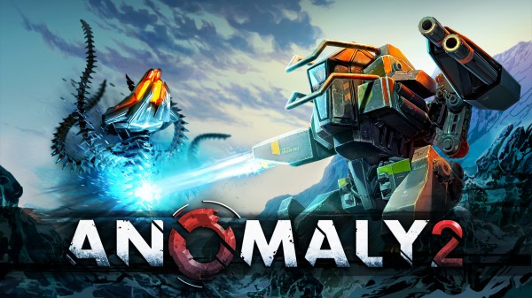 Anomaly_2_001