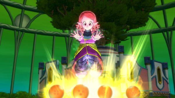 dragonball-xenoverse-kai-del-tempo-001