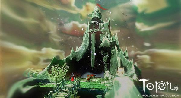 toren-005