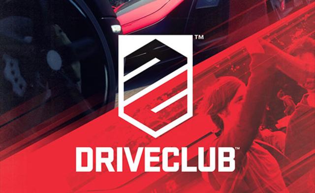 Aggiornamento sulla situazione di DriveClub