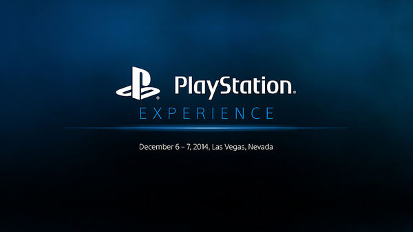 PlayStation_Experience_2014_000