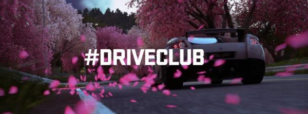 Driveclub_Giappone_001