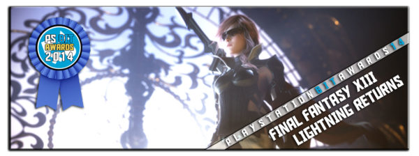 FinalFantasyLightningReturns_PSBA14