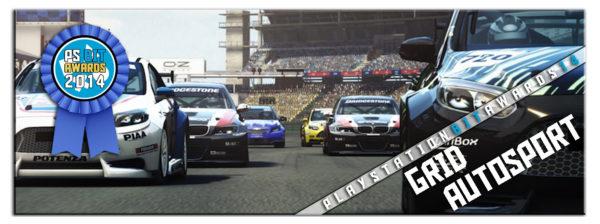 Grid_Autosport_PSBA14
