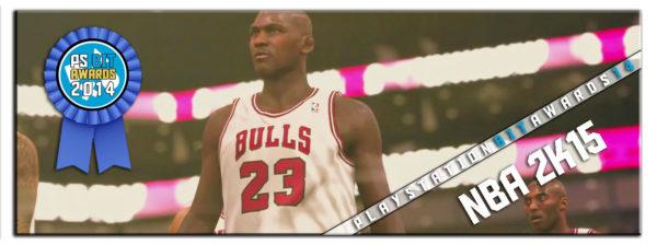 NBA2K15_PSBA14