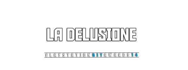 Delusione_PSBA14